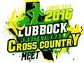 Lubbock Invitational