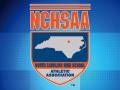 NCHSAA 2A West XC Regional