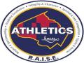 Montgomery County Championship