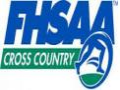 FHSAA 2A District 16