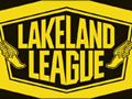 Lakeland Junior XC Week 1