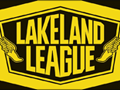 Lakeland Junior XC Week 5