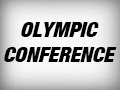 Olympic Conference JV Championships