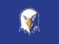 Eagle Classic