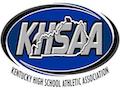 KHSAA Region 2 Class AAA