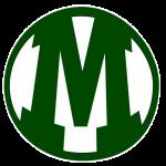 Medina Relays