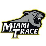 Miami Trace Washington Court House, OH, USA