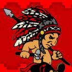 Mohawk Sycamore, OH, USA