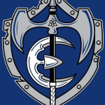Sciotoville Community Portsmouth, OH, USA