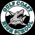 Gulf Coast HS Naples, FL, USA