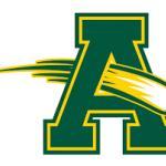 Amherst Steele Amherst, OH, USA