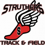 Struthers Struthers, OH, USA