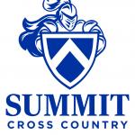 Summit Country Day Cincinnati, OH, USA