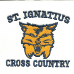 St. Ignatius Cleveland, OH, USA