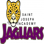 Saint Joseph Academy Cleveland, OH, USA