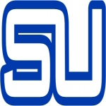 Spalding University Louisville, KY, USA