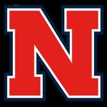 Norwood Norwood, OH, USA