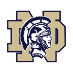 Notre Dame High School Portsmouth, OH, USA