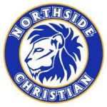 Northside Christian High School Westerville, OH, USA