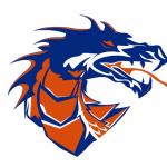 Silver Creek High School Sellersburg, IN, USA