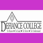 Defiance College Defiance, OH, USA