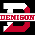 Denison University Granville, OH, USA