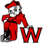 Ohio Wesleyan University Delaware, OH, USA