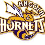 Angola High School Angola, IN, USA
