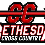 Bethesda Christian School Brownsburg, IN, USA