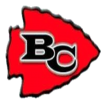 Brownstown Central High School Brownstown, IN, USA