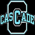 Cascade High School Clayton, IN, USA
