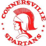 Connersville High School Connersville, IN, USA