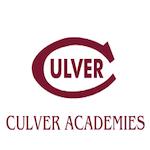 Culver Academies Invitational