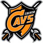 Culver Community High School Culver, IN, USA