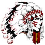 Danville Community High School Danville, IN, USA