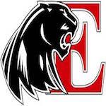Eastbrook High School Marion, IN, USA