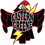 Eastern Greene High School Bloomfield, IN, USA