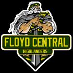 Floyd Central High School Floyds Knobs, IN, USA