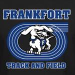 Frankfort High School Frankfort, IN, USA