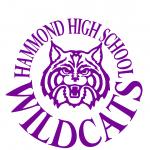 Hammond High School Hammond, IN, USA
