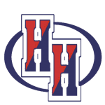 Heritage Hills High School Lincoln City, IN, USA
