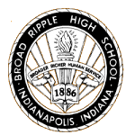 Indianapolis Broad Ripple High School Indianapolis, IN, USA
