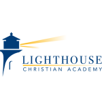 Lighthouse Christian Academy Bloomington, IN, USA