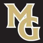 Madison-Grant High School Fairmount, IN, USA