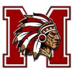 Mississinewa High School Gas City, IN, USA