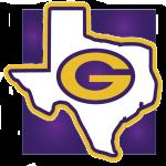 Granbury Granbury, TX, USA