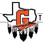 Gonzales Gonzales, TX, USA