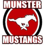 Munster High School Munster, IN, USA