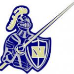 Norwell High School Ossian, IN, USA