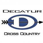 Decatur Decatur, TX, USA